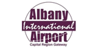 Albany Air.png