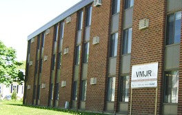 VMJR-EDUCATION-rpi apartments.png