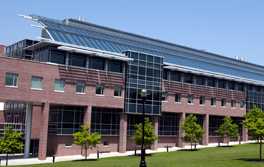 VMJR-EDUCATION-RPI Biotech Bldg.png