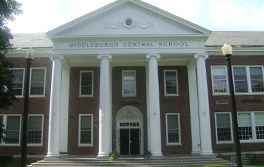 VMJR-MUNICIPAL-Middleburgh Central.png