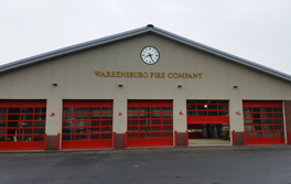 VMJR-MUNICIPAL-WarrensFire House.png